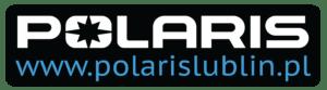 logo polarislublin.pl
