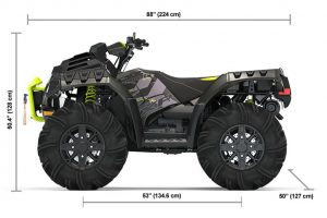 sportsman-high-lifter-xp-1000-onyx-black-specs-lg